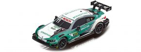 Carrera 64170 Go!!! BMW M4 DTM | M.Wittmann, No.11 | Slot Car 1:43 kaufen