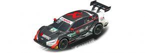 Carrera 64173 Go!!! Audi RS 5 DTM | M.Rockenfeller, No.99 | Slot Car 1:43 kaufen