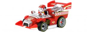 Carrera 64176 Go!!! Paw Patrol RRR - Marshall | Slot Car 1:43 kaufen
