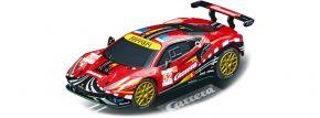 Carrera 64179 Go!!! Ferrari 488 GTE | AF Corse, No. 52 Carrera | Slot Car 1:43 kaufen