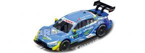 Carrera 64184 Go!!! Audi RS 5 DTM R.Frijns   Slot Car 1:43 kaufen