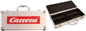 Carrera 70462 Fahrzeugkoffer klein | für Fahrzeuge im Maßstab 1:32 kaufen