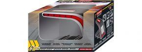 Carrera 71598 Go!!! Elektronischer Rundenzähler mit LCD kaufen
