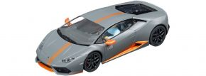 Carrera 27551 Evolution Lamborghini Huracan LP 610-4 Avio | Slot Car 1:32 kaufen