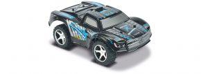 CARSON 500404079 Micro X-Warrior 1:32 | 2.4GHz | RC Spielzeug Komplett-RTR kaufen