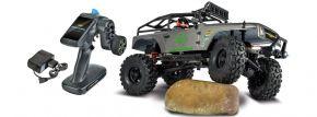 ausverkauft |CARSON B-WARE 500404094 MC-10 Mountain Warrior 2.4GHz | RC Auto RTR 1:10 kaufen