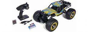 CARSON 500404127 Giant Crawlee | 2.4GHz | RC Crawler Komplett-RTR 1:10 kaufen