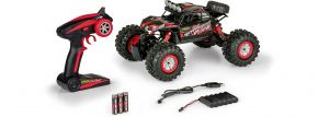CARSON 500404130 The Beast 1:12 | 2.4GHz | RC Crawler Komplett-RTR kaufen