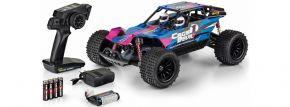 CARSON 500404141 Cage Devil FE 2.4GHz | RC Auto Komplett-RTR 1:10 kaufen
