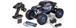 CARSON 500404169 X-Crawlee XL Beetle 2.4GHz | RC Crawler RTR 1:10 kaufen