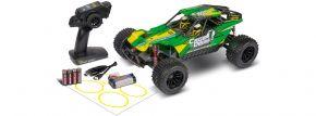 CARSON 500404196 Cage Devil FE 2.0 2.4GHz | RC Auto Komplett-RTR 1:10 kaufen