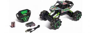 CARSON 500404198 Crazy Slider 2.4GHz | RC Auto Komplett-RTR 1:12 kaufen