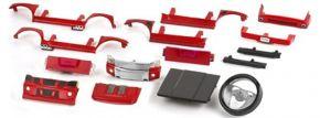 CARSON 500408051 Body Kit Nissan Titan | XMods kaufen