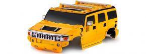 CARSON 500408060 Karosserie Hummer | für XMODS kaufen
