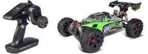 CARSON 500409067 Virus 4.1 XL RC-Auto | 4S | 2.4GHz | 4WD | RTR | 1:8 kaufen