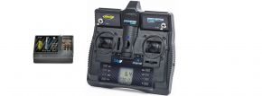 CARSON 500500085 Reflex Stick Pro 3.1 2.4GHz | LCD | 4-Kanal kaufen