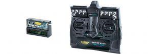 CARSON 500501003 Reflex Stick Multi Pro 14-Kanal 2.4GHz Fernsteuerung kaufen