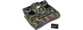 CARSON 500501008 Camouflage Reflex Stick II 2.4GHz 6-Kanal Fernsteuerung kaufen