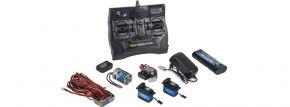 CARSON 500501015 Reflex Stick 2 Truck-Set | 2.4GHz | 6 Kanal kaufen