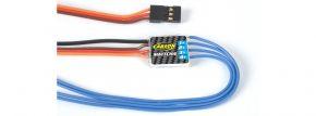CARSON 500503061 Reflex 6/14 4 Channel Switch 2,5 A kaufen