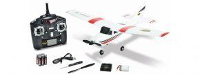 CARSON 500505032 Cessna Micro | 2.4GHz | RC Flugzeug Komplett-RTF kaufen