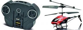 CARSON 500507070 Nano Tyrann IR | 2Ch | 100% RTF | RC Hubschrauber kaufen