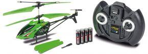 CARSON 500507126 Easy Tyrann 180 Glow 2.4GHz | RC Hubschrauber RTF kaufen