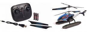 CARSON 500507148 Easy Tyrann 290 Waterbeast | 2.4GHz | RC Hubschrauber RTF kaufen