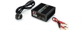 CARSON 500606064 Ladegerät Expert Charger Beginner | NiMH | LIPO | LiFE kaufen