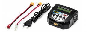 CARSON 500606090 Expert Charger Pro | 100 Watt kaufen