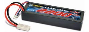 CARSON 500608152 Li-Ion Akku 7,4V/ 2200mAh kaufen