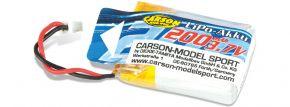 CARSON 500608165 LiPo Akku X4 Cage Copter 200mAh | 3.7V kaufen