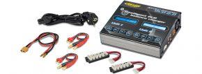 CARSON 500608190 Ladegerät Expert Charger Duo 2.0 | 2x6A | 100W kaufen
