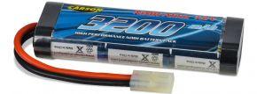 CARSON 500608213 Akku 3200mAh | NiMH | 7,2 Volt | TAMIYA-Stecker kaufen