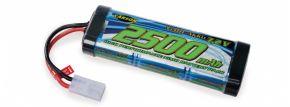 CARSON 500608222 Akku Racing Pack | NiMH | 7,2 Volt | 2500 mAh | TAM-Stecker kaufen