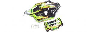 Carson 500800062 Karosserie Stormracer Pro 1:10 kaufen