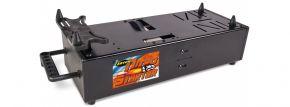 CARSON 500905100 Startbox für 1:8 / 1:10 On-Road / Off-Road kaufen