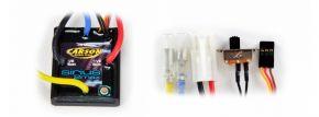 CARSON 500906174 Sirius Max 2 Fahrregler für RC Autos 1:10 kaufen