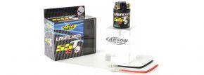 CARSON 500906218 Elektromotor LAUNCHER 55x2T | brushed kaufen