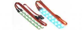 CARSON 500906232 LED Lichstab-Set blau | für RC Autos kaufen