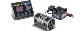 CARSON 500906248 Brushless-Set 16T Formel Dragster-3 | spritzwassergeschützt kaufen