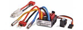 CARSON 500906264 Fahrregler Dragster Brushed 70A | Tamiya/T-Plug Adapter kaufen