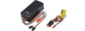 CARSON 500906267 Motor-Sound Einheit für RC Trucks kaufen