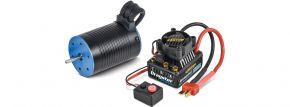 CARSON 500906274 Brushless-Set 12T DRAGSTER | spritzwassergeschützt kaufen
