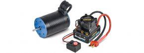 CARSON 500906275 Brushless-Set 14T DRAGSTER | spritzwassergeschützt kaufen