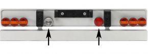 CARSON 500907077 Auflieger Nebel- und Rückfahrscheinwerfer | RC-Truck 1:14 kaufen