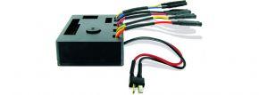 CARSON 500907103 Laderaupe Liebherr LR634 Elektronikeinheit 1:14 kaufen