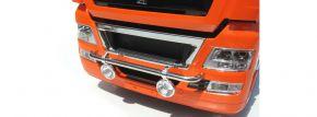 CARSON 500907124 Lampenbügel MAN TGX XLX | RC-Truck Zubehör 1:14 kaufen
