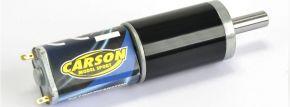 CARSON 500907166 Getriebemotor für Kippspindel Fliegl Stone kaufen