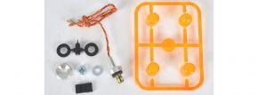 CARSON 500907214 Rundumleuchten-Set LED programmierbar kaufen